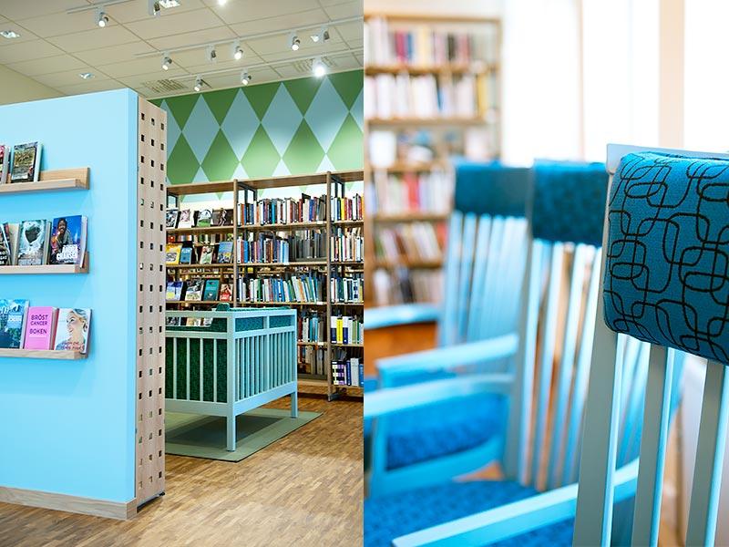 anderstorp-bibliotek-02