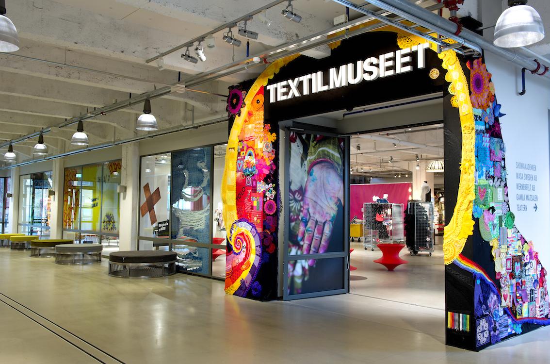 textilmuseet7 lr